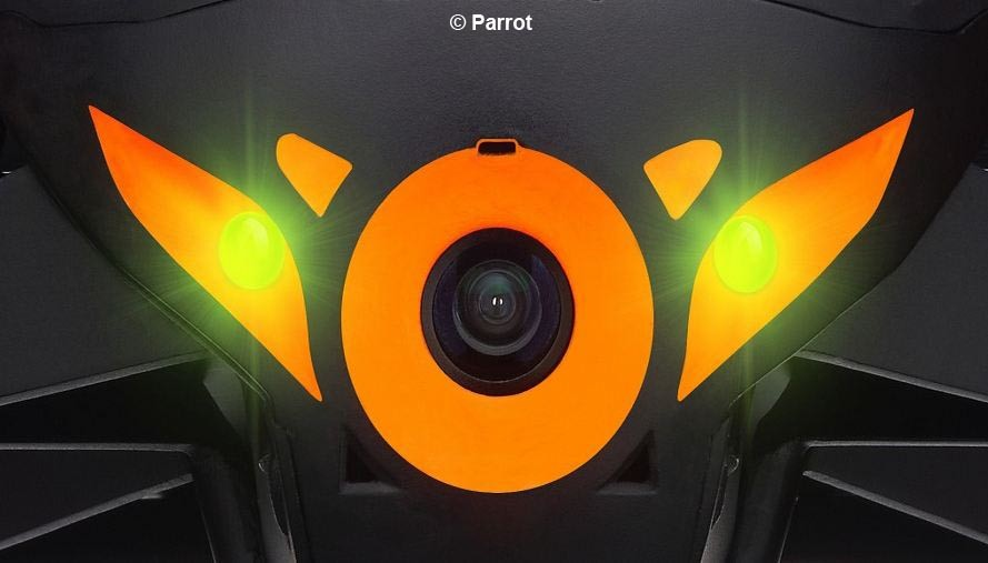 Parrot-Jumping-Sumo-1