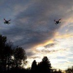 Quadrocopter-DJI-Phantom-2-und-DJI-Phantom-2-Vision+