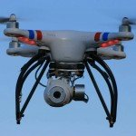 Quadrocopter-DJI-Phantom-2-china-gimbal