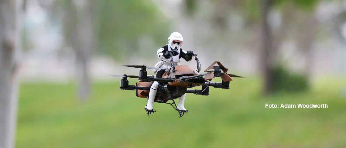 3drobotics drone with Star Wars Drohne Imperiale Speeder Bike Drohne Fpv on 0 2817 2495226 00 in addition Dji Inspire 2 together with Dji Phantom 3 Professionnel also Drone Market Analysis moreover Watch.